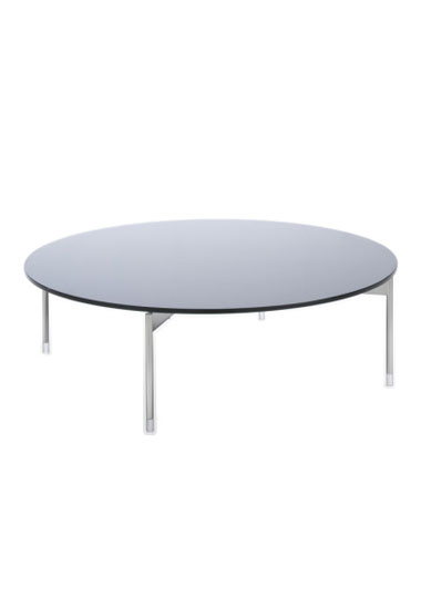 Chic-Table002